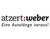 atzert:weber