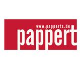 pappert