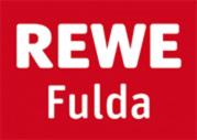 Rewe Fulda