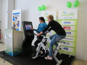 Fit und Fun_Cycling