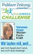 Walter FachKraft_Vanessa Kram