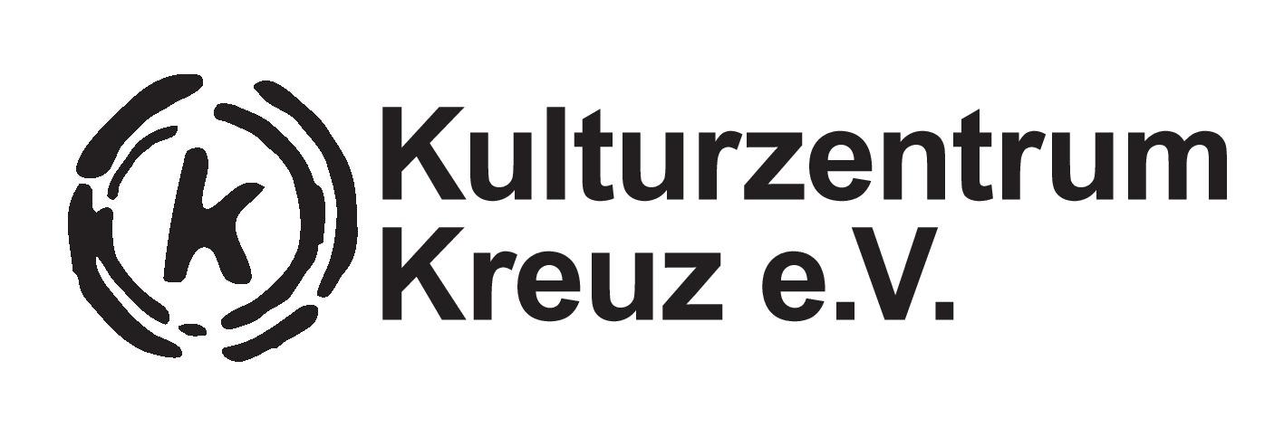 Kreuz Fulda