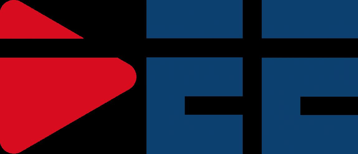 Logo_DEE_RGB