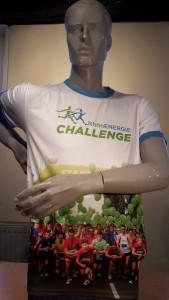 Veranstaltungs-Shirt_Vorderseite