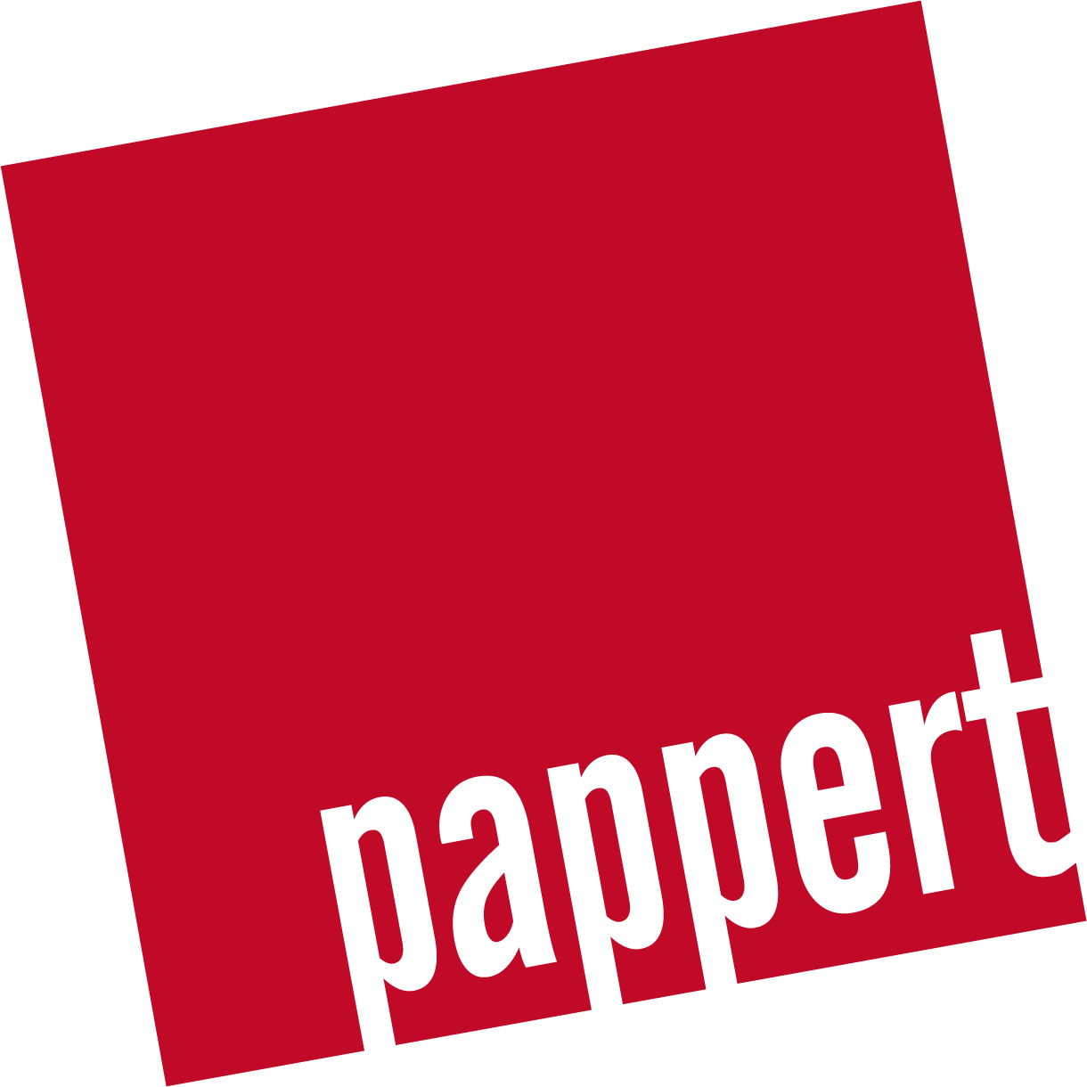 papperts