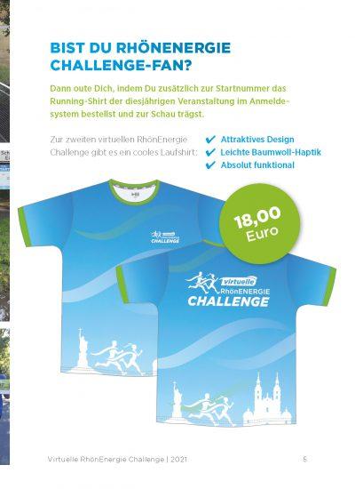 RZ RE Challenge 2021 Booklet A6 Seite 05