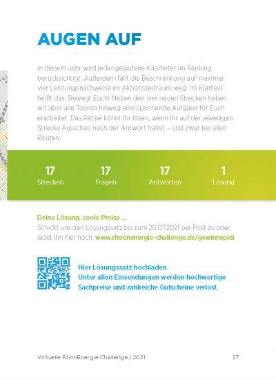 RZ RE Challenge 2021 Booklet A6 Seite 27