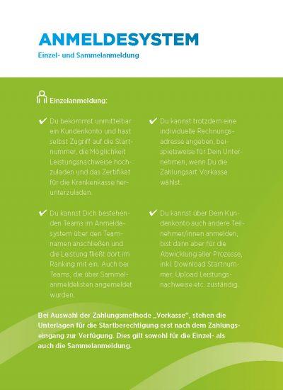 RZ RE Challenge 2021 Booklet A6 Seite 32