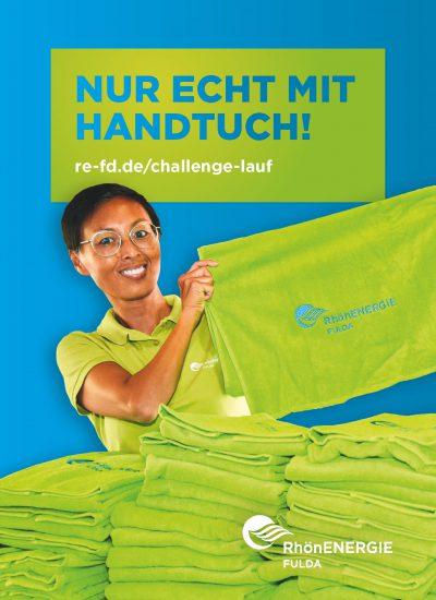 RZ RE Challenge 2021 Booklet A6 Seite 36